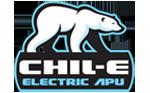 CHIL-E
