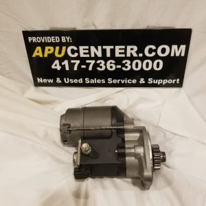 Thermo King Tripac Parts Archives - APU Center