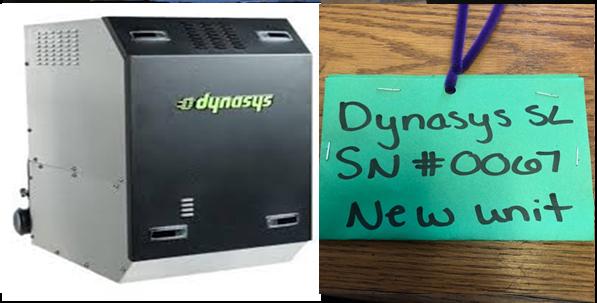 DYN0067