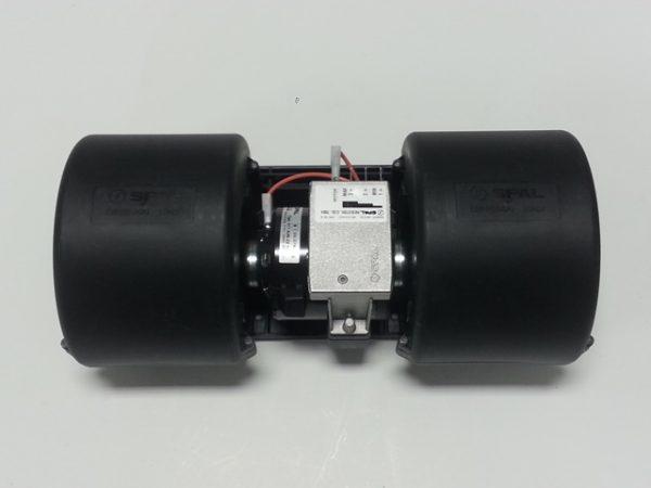RP9-123