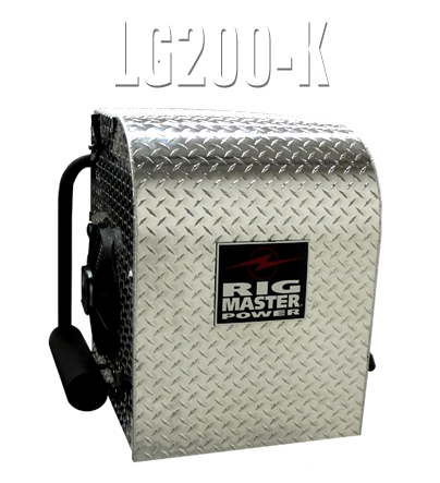 rigmasterpower-lg200-k_closed
