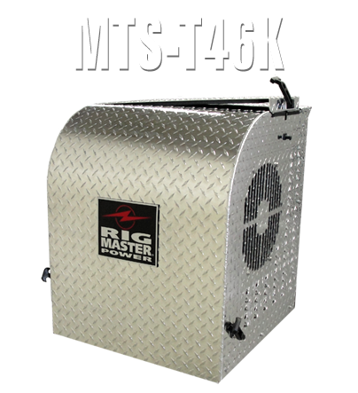rigmasterpower-mts-t46k_closed
