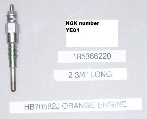 185366220