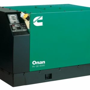 onan_qd_6000_for_rv