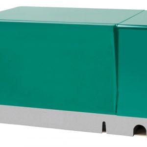 qg5500rvgenerator